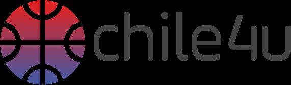 Chile4u