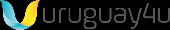 Uruguay4u