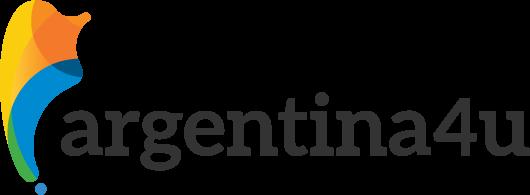Argentina4u
